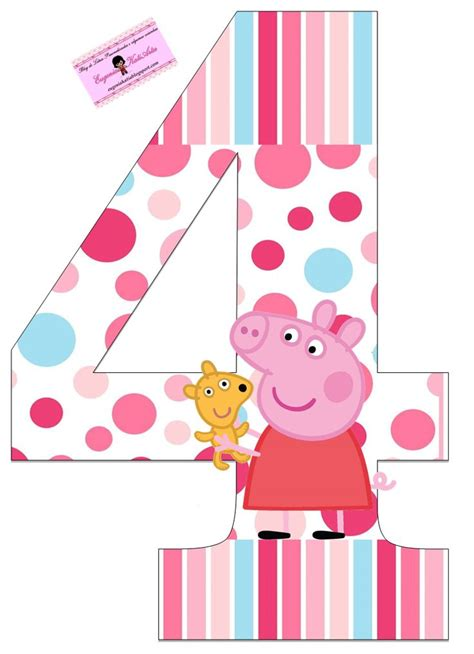 17 best images about kids peppa pig on pinterest cupcake 17 best ideas about peppa big on pinterest peppa pig