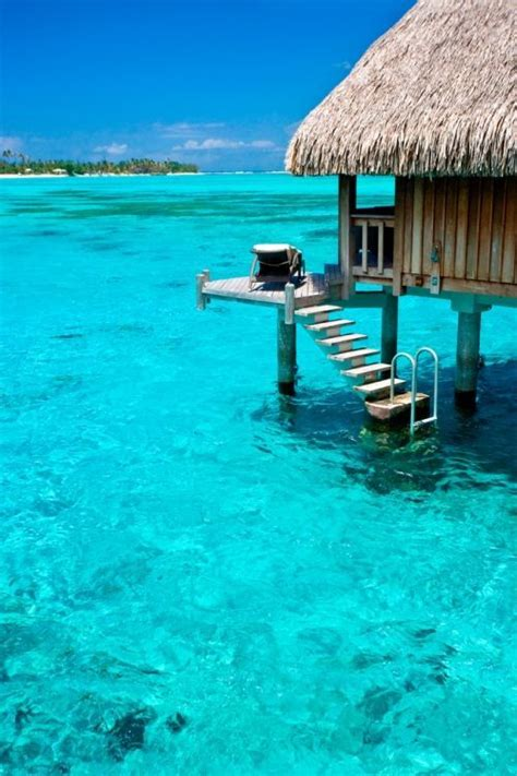 vacation sites best vacation spots let s travel this world pinterest