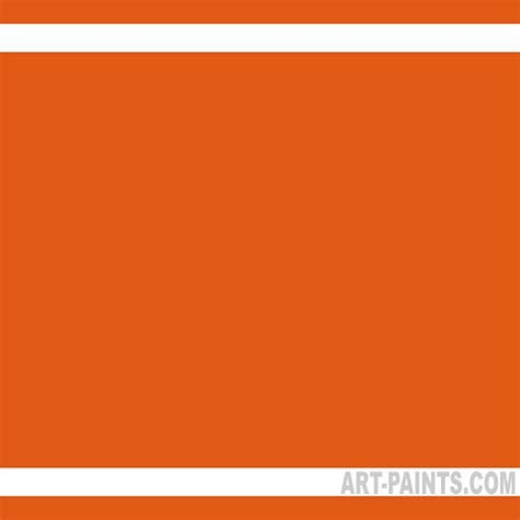 orange paint colors bright orange heavy duty auto spray paints 912 bright