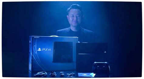 daft console sony channels daft in official playstation 4 unboxing