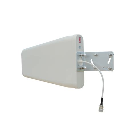 mobile antenna booster yaggi antenna mobile boosters