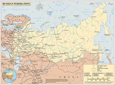 russia map and cities maps of russia map library maps of the world