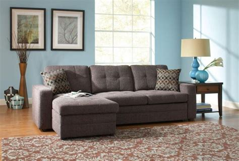 Small Sectional Sleepers by Small Sectional Sleeper Sofa Costco Photos 07 Small Room