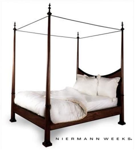four poster bed canopy patricia gray interior design blog 10 top four poster