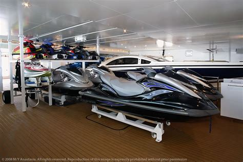 luxury jet boats for sale yacht jet ski google search character sabri