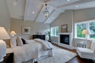 One Bedroom Apartments Minneapolis best selling benjamin moore paint colors