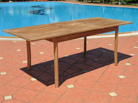 uncategorized extendable patio dining table
