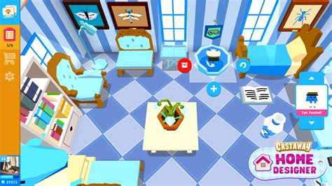 Home Design Game Storm8 by 100 Home Design Game Storm8 House Design According