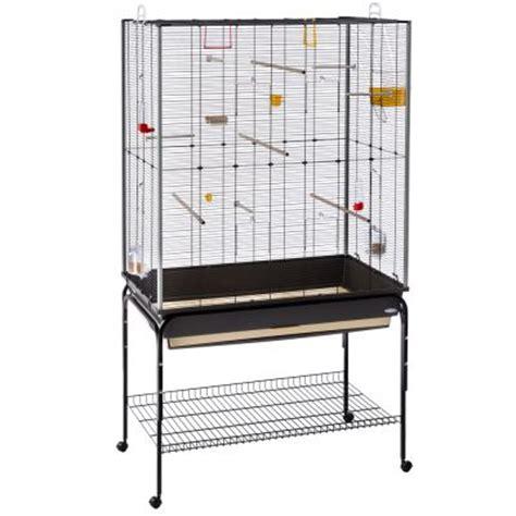 gabbie ferplast cages pour oiseaux ferplast 192 prix avantageux chez