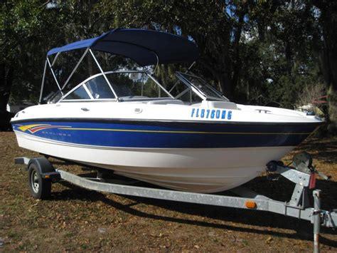bayliner bowrider boat cover bayliner 185 bowrider boats for sale