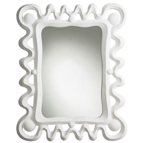 41 best images about mirrors on wall mount