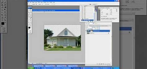 tutorial x ray photoshop cs3 new photoshop xray tutorial cs2 x ray machines blog articles