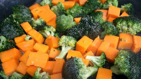 vegetables carbohydrate amount is pumpkin a carbohydrate or vegetable