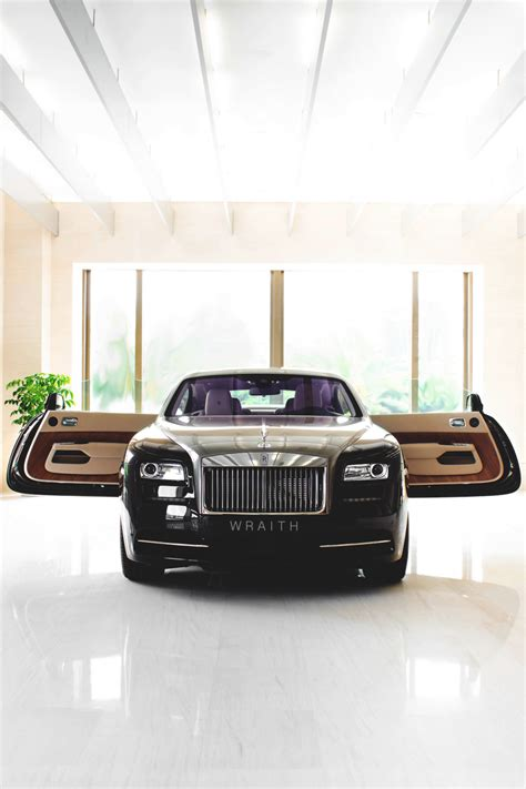 roll royce scarface 100 roll royce scarface t i riding in his rolls