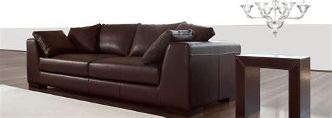 poltrone e sofa orari apertura stunning orari divani e divani gallery ameripest us