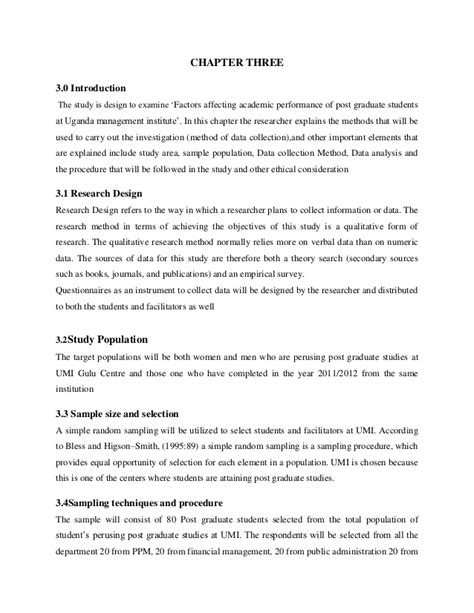 research design in proposal research proposal