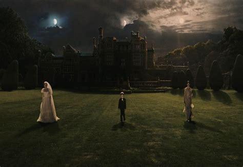 film melancholia adalah perangfilem melancholia disaster movie versi berbeza