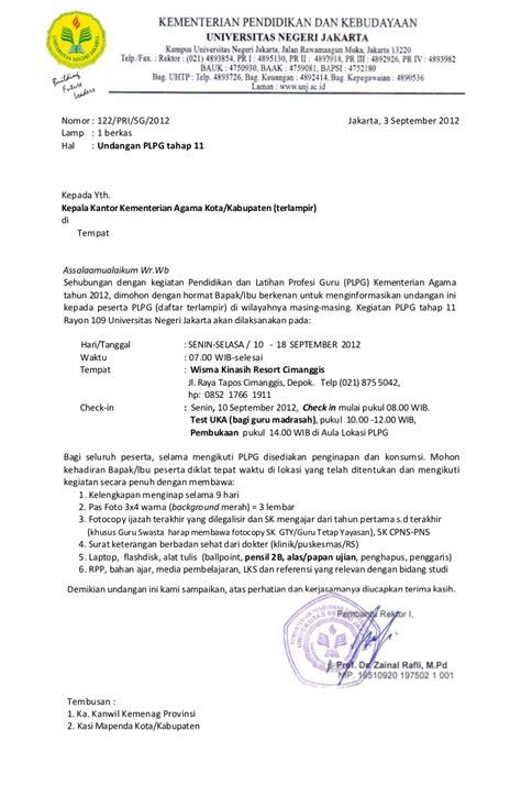 biaya membuat surat keterangan berbadan sehat surat undangan plpg 11 upload