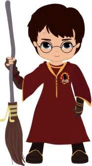 Bathroom Styles Ideas by Best 20 Harry Potter Clip Art Ideas On Pinterest Harry