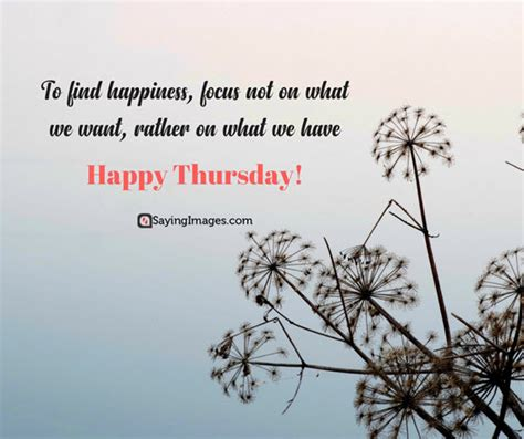 thursday quotes images 20 thursday quotes to fill your day with positive thoughts