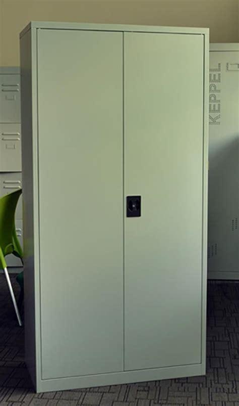 full swing door full height swing door cupboard avios