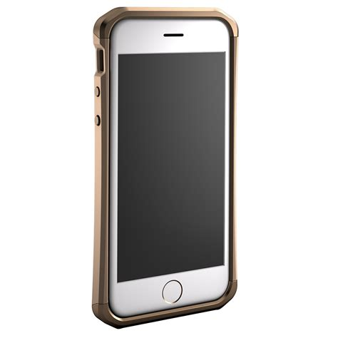 Element For Xiaomi Mi 4 Gold etui element solace lx luxe iphone 8 7 z蛯ote gold