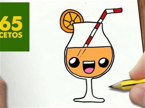 imagenes kawaii para dibujar dificiles m 225 s de 25 ideas incre 237 bles sobre dibujos kawaii faciles en