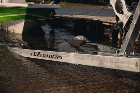 ez loader custom adjustable boat trailers adjustable ez loader custom adjustable boat trailers