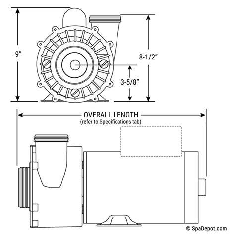 waterway spa wiring diagram wiring diagrams wiring