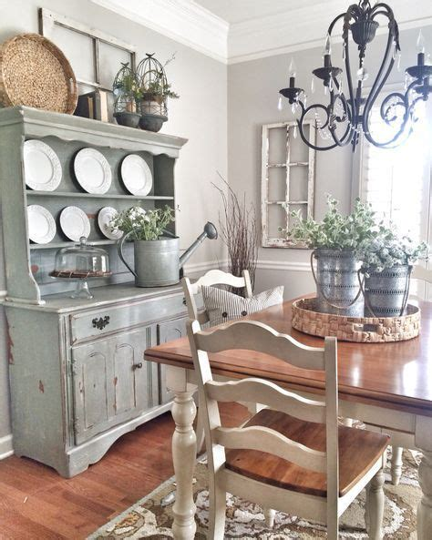 78 ideas about shabby chic dining on pinterest rustic dining set farmhouse dining room table