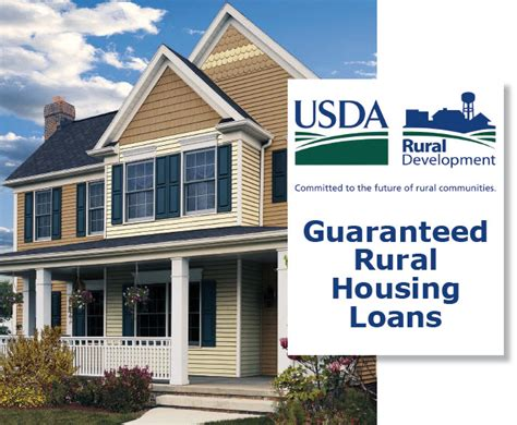 Usda Rural Housing Development | usda rural housing loans illinois electric cooperative