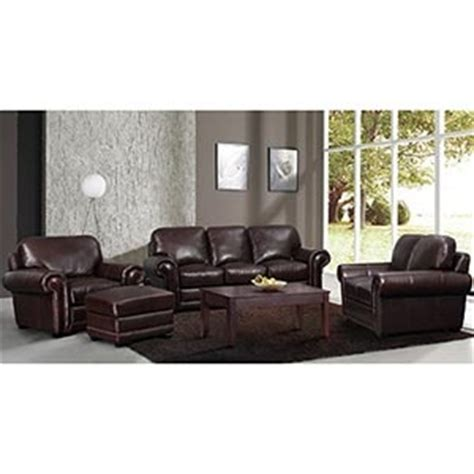 costco living room furniture costco leather living room set 6 selfishness pinterest