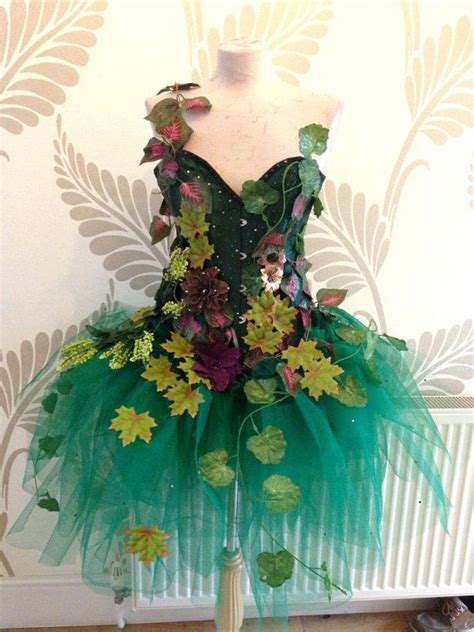 chic decor diy elegant fairy fantasy flower flowers image result for diy fairy outfit fairy party ideas