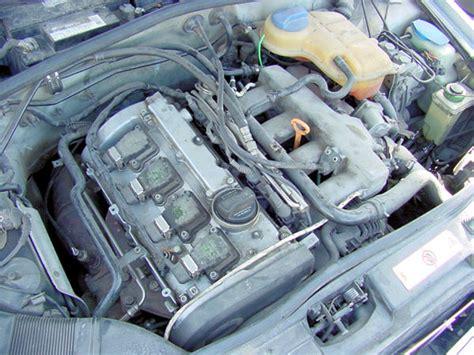 98 audi a4 quattro parts 1998 audi a4 1 8t quattro parts car stock 4167