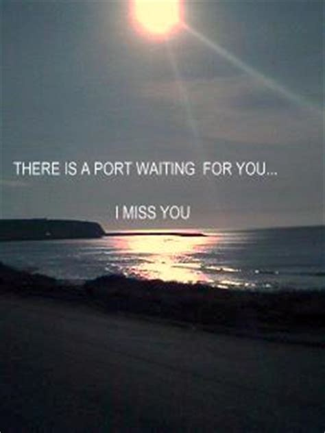 Waiting For Someone Special. Free I Love You eCards
