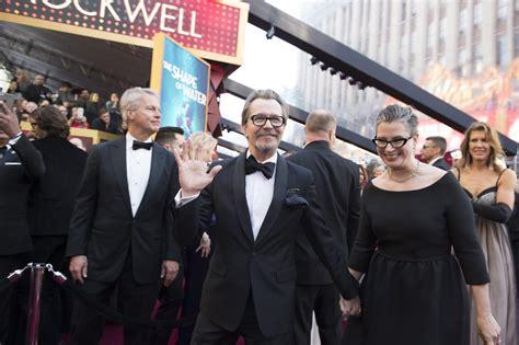 gary oldman hit songs gary oldman wins oscar for best actor frances mcdormand