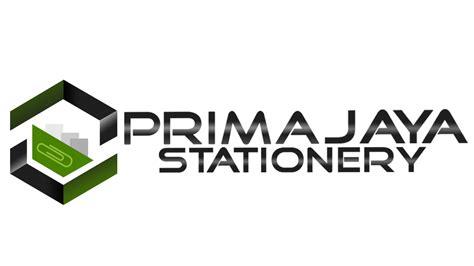 Tas Ultah Banner Transparant Murah primajaya stationery grosir alat tulis kantor murah atk murah di bogor grosir pusat alat