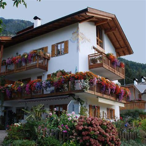 anreise haus waldfrieden ferienwohnungen in dorf tirol - Haus Waldfrieden