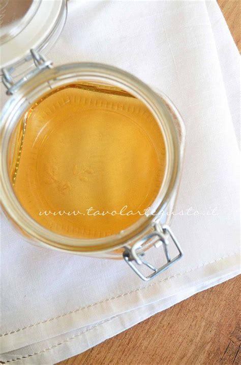 bagna per torte alla vaniglia bagna alla vaniglia analcolica ricetta bagna alla vaniglia