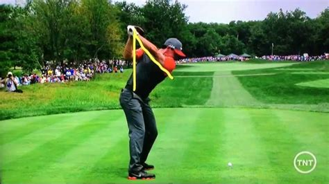 rory mcilroy golf swing slow motion rory mcilroy driver extreme slow motion 2014 youtube