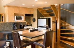 Kitchen Design For Small House small kitchen interior design beautiful homes design