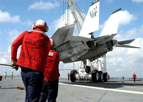 decommissioned fighter jets   crash training props