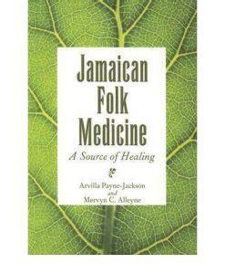 Jamaican Rasta Natural Plant Medicine Barks Roots Leaves