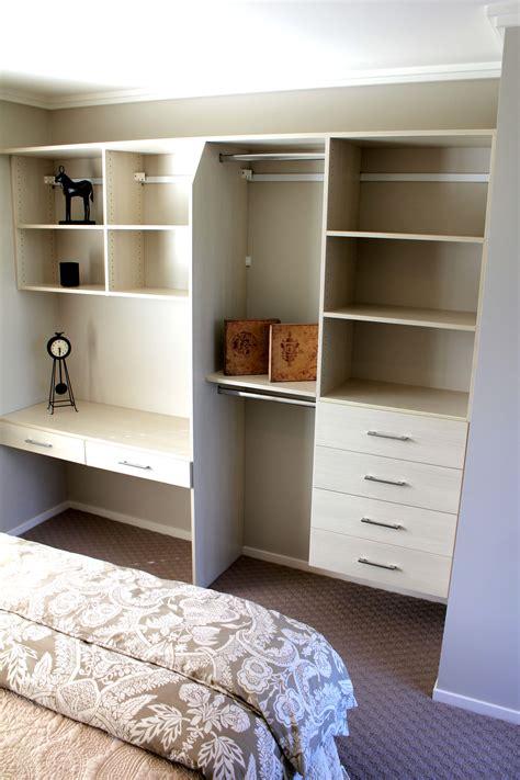 new design wardrobe wardrobe solutions