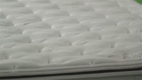 Mattress Meaning by Mattress Definition Meaning