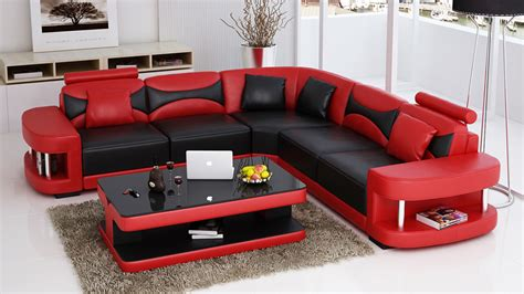 sofa extraordinary 2017 sofa set for sale sectional sofas