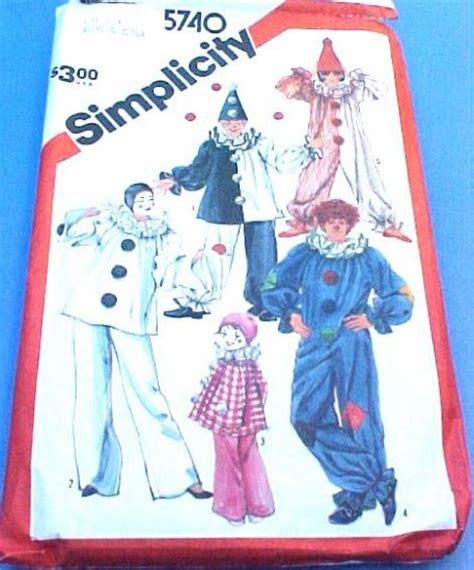 harlequin pattern clothes costume clown harlequin pattern boys girls sz 2 4