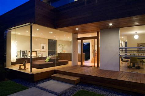 indoor outdoor space creating a perfect indoor outdoor living space with