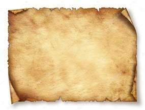 alte blatt papier aged vintage altpapier original