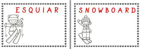 libro el invierno del dibujante plastificando ilusiones el libro del invierno